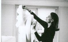 Η Σοφία Βάρη θα παρουσιάσει φέτος μια επιλογή έργων της στο Ιδρυμα Γουλανδρή στην Ανδρο.
