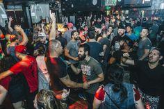 Boystown legend Berlin isn't just a gay bar - RedEye Chicago | Seasons of Pride | Scoop.it