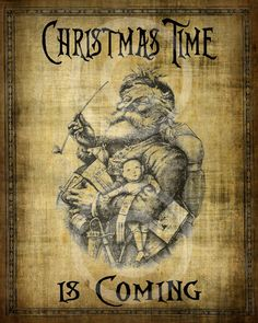 primitive-santa-claus-christmas-pantry