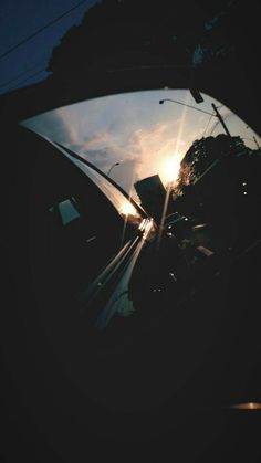 Ideas For Cars Wallpaper Night Photography Jobs, Tumblr Photography, Sunset Photography, Photography Aesthetic, Tumblr Wallpaper, Wallpaper Backgrounds, Car Wallpapers, Sky Aesthetic, Photos Tumblr