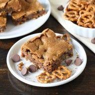 chocolate-chip-cookie-pretzel-bars