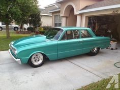http://images1.americanlisted.com/nlarge/1963-ford-falcon-pro-street-americanlisted_35148649.jpg