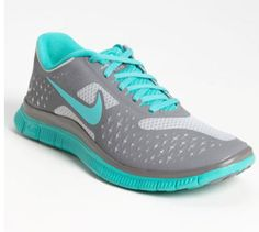 02573195c456 Like the color combo Nike Workout