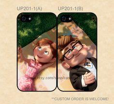 Cute up iphone case! Diy Nail Polish, Diy Nails, Disney Pixar Cars, Disney Movies, Diy Videos, Videos Funny, Nike Galaxy, Iphone Cases Cute, Cute Disney