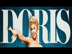 Doris Day Photos, Fly Me to the Moon - YouTube