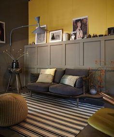 AkzoNobel Color of the Year 2016 | - KitchAnn Style