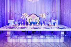 Disney's Fairy Tale Đám cưới và Honeymoons |  Công chúa cưới |  Wedding Bridget 5