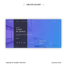 Login Page Design, Dashboard Design, App Ui Design, Ad Design, Graphic Design, Ui Design Inspiration, Design Ideas, Ui Web, Web Layout
