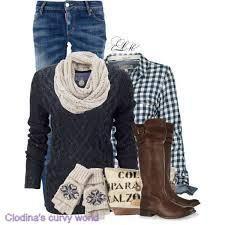 Outfit di oggi