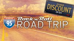 » Savannah Rock 'n' Roll Marathon Series  Book your cottage/townhome with Busy Bee Vacations!