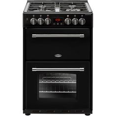 Buy a used Belling Farmhouse 60 cm Electric Ceramic Cooker - Black. ✅Compare prices by UK Leading retailers that sells ⭐Used Belling Farmhouse 60 cm Electric Ceramic Cooker - Black for cheap prices. Electric Cooker, Electric Oven, Gas Double Oven, Double Ovens, Dual Fuel Cooker, Ceramic Cooker, Electrical Installation