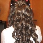 Salon is the only hair salon you will ever need in Staten Island. Women or men, adults or children, whatever kind of look you're after, we can give it to you! We can bring out the true you and make you look your best at the drop of a hat! Makeup Salon, Hair Makeup, Staten Island, Salons, Curls, Long Hair Styles, Beauty, Women, Lounges