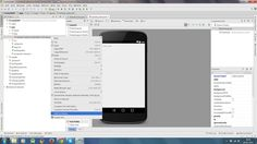 Load Data from SOAP web service in Android Application