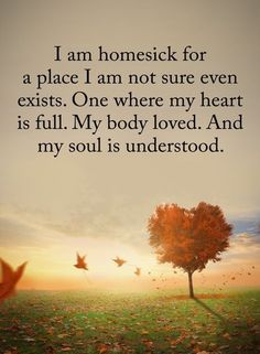 36 Inspirational Love Quotes and Sayings That Will Make You Feel Alive Again quotes quotes deep quotes funny quotes inspirational quotes positive Life Quotes Love, Inspirational Quotes About Love, Wisdom Quotes, True Quotes, Words Quotes, God Quotes About Love, How Are You Quotes, Quotes About Feeling Alone, Feeling Loved Quotes