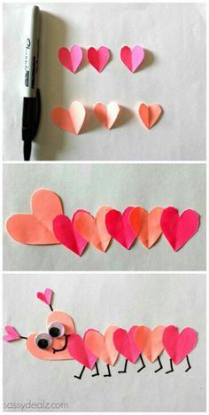 Cute love bug