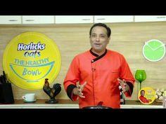 Chat Pat Salad - Indian way - YouTube