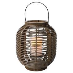 Wicker Baskets, Home Decor, Interior Design, Home Interior Design, Home Decoration, Decoration Home, Interior Decorating
