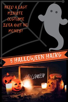 The last few years I've been so unorganised when it comes to Halloween. Halloween Costume Hacks, Halloween Magic, Spirit Halloween, Costume Ideas, Halloween Crafts For Toddlers, Craft Activities For Kids, Halloween Kids, Halloween Themes, Cat Fancy Dress