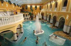 Hotel Babylon - Aquapark
