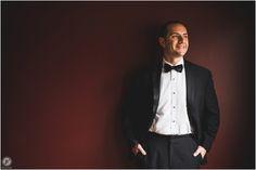 NJ Wedding Photographer, groom prep, Greek wedding