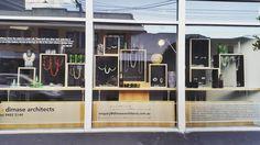 Exhibitions, Divider, Windows, Studio, Room, Furniture, Instagram, Home Decor, Homemade Home Decor