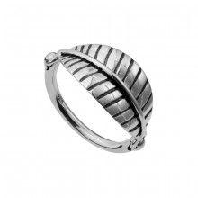 Najo The Arborial Ring