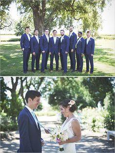 Always love getting featured!!! @wedding chicks