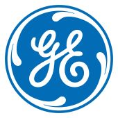 General Electric Company (NYSE:GE), or GE, is an American multinational conglomerate corporation incorporated in Schenectady, New York and headquartered in Fairfield, Connecticut, United States.[1][4] The company operates through four segments: Energy, Technology Infrastructure, Capital Finance and Consumer & Industrial