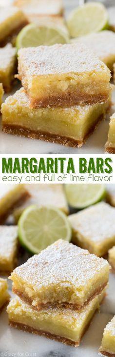 The BEST Margarita B