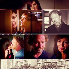 """I love CJ and Danny together!    The West Wing - Institutional Memory, 7x21 as requested by anon and anon  """"I want us to talk about what it will mean and how we'll make it work. I want us to talk like we're gonna figure it out together. I want us to talk… because I like the sound of your voice. I just want to talk."""""""