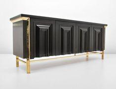 Mastercraft Cabinet : Lot 41