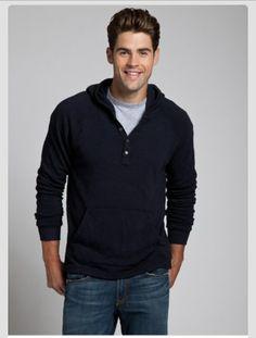 I like the jacket:)