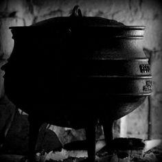 Southern African Cuisine   http://inpressmag.com/southern-african-cuisine