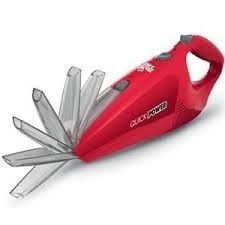 vacuum cleaner with a flippy nozzle Best Cordless Vacuum, Cordless Vacuum Cleaner, Swiss Army Knife, Swiss Army Pocket Knife