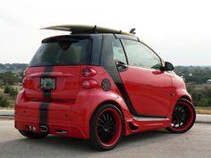 "Looking to buy Genius Darwin 17"" (HELP) - Smart Car of America Forums : Smart Car Forum"