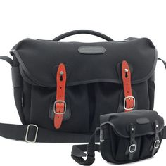 Billingham bags at Pedlars