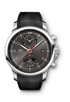 watches: 27 thousand results found on Yandex.Images