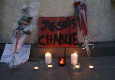 1-Je-Suis-Charlie-Paris