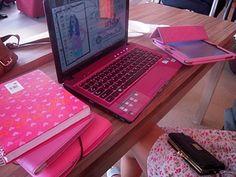 pink things | Tumblr