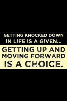 Make the right choice. #fitnessmaryee
