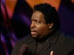 Bruce Bruce is Coming To Off The Hook Comedy Club in Marco Island ...