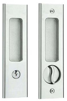 Interior Locking Door Knob With Key httpretrocomputinggeek