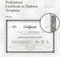 45 best certificate diploma templates psd eps ai download 45 best certificate diploma templates psd eps ai download yadclub Image collections
