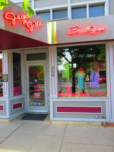 Jack-N-Jills Boutique is located at 260 25th St, Ogden, UT 84401. It has a wide variety of items for men and women in a fun, eclectic setting. Customer service here is Stellar! Photo by Donna M. Brown, 2014. All rights reserved.