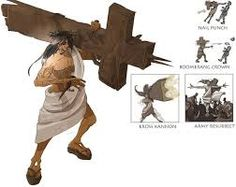 Image result for jesus action figure