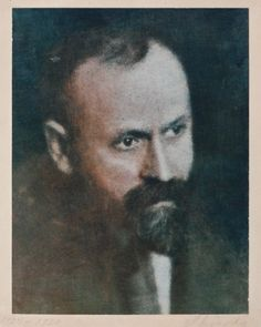 Marian Dederko,  Bez tytułu,1924-1930; guma wielowarstwowa, naklejona na karton, 24 x 18,6 cm