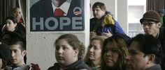 College: Fire professor who forced students to vote for Obama | The Daily Caller
