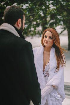 wedding+photographer+myphotografer+010 Wedding Shoot, Wedding Day, Couple Photos, Couples, Pi Day Wedding, Couple Shots, Marriage Anniversary, Couple Photography, Couple