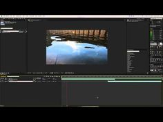 Creating a Seamlessly Looping Animation With After Effects After Effect Tutorial, Animation Reference, Inspirational Videos, After Effects, Cool Websites, Web Design, Create, Video Tutorials, Juices