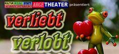 Tickets für verliebt verlobt verzwickt am 14. und 15.11. in Albrechtsberg an der Großen Krems Price Tickets, November, Events, In Love, November Born